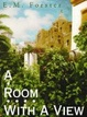 Cover of A Room With a View