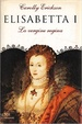 Cover of Elisabetta I