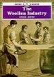 Cover of Woolen Industry