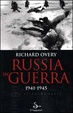 Cover of Russia in guerra 1941-1945