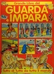 Cover of Il grande libro del guarda e impara