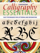 Cover of Calligraphy Essentials