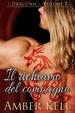 Cover of Il richiamo del compagno