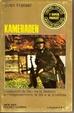 Cover of Kameraden
