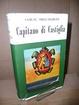 Cover of Capitano di Castiglia