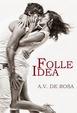 Cover of Folle idea
