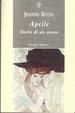 Cover of Aprile. Storia di un amore