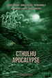 Cover of Cthulhu Apocalypse