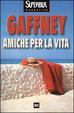 Cover of Amiche per la vita
