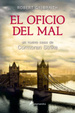 Cover of El oficio del mal