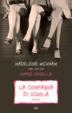 Cover of La compagna di scuola