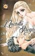 Cover of L'incanto della strega vol. 1