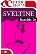 Cover of Sveltine