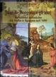 Cover of Juan de Borgoña e gli altri
