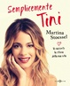 Cover of Semplicemente Tini