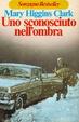 Cover of Uno sconosciuto nell'ombra