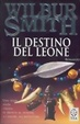Cover of Il destino del leone