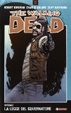 Cover of The Walking Dead speciale: La legge del Governatore