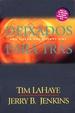 Cover of Deixados Para Trás