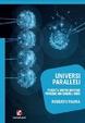 Cover of Universi paralleli