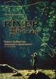 Cover of A River Runs Through It