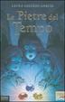 Cover of Le pietre del tempo