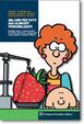 Cover of Dal cibo agli alimenti personalizzati