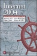 Cover of Internet 2004