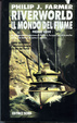 Cover of Riverworld. Il Mondo del Fiume - Libro II