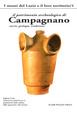 Cover of Il patrimonio archeologico di Campagnano