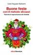 Cover of Buone feste con il metodo sticazzi