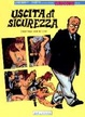 Cover of Uscita di sicurezza - vol. 2
