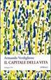 Cover of Il capitale della vita