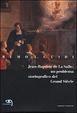 Cover of Jean-Baptiste de La Salle: un problema storiografico del Grand Siècle