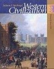 Cover of Western Civilization