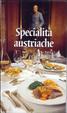 Cover of Specialità gastronomica n. 1766. Specialità austriache
