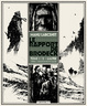 Cover of Le rapport de Brodeck, Tome 1