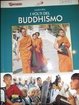 Cover of I volti del buddhismo