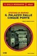 Cover of Il palazzo dalle cinque porte