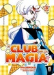 Cover of Il Club Della Magia 3