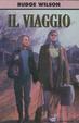 Cover of Il viaggio