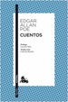 Cover of Cuentos