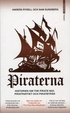Cover of Piraterna