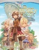 Cover of Rune Factory Frontier
