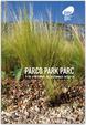Cover of Parco Park Parc