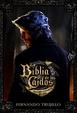 Cover of La biblia de los caídos: Tomo 2 del testamento del Gris