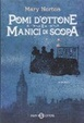 Cover of Pomi d'ottone e manici di scopa