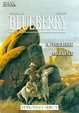 Cover of Blueberry n. 9