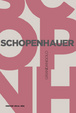 Cover of Schopenhauer