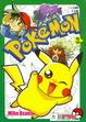 Cover of Pokémon vol. 3
